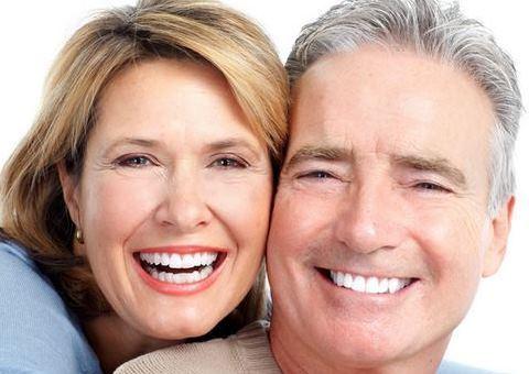 protese dentaria porto alegre