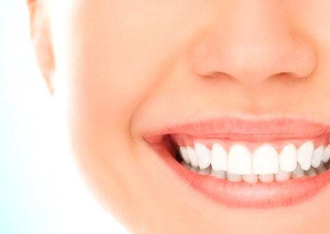 clareamento dental porto alegre