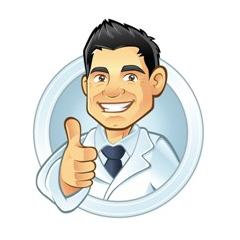 doutor sorridere
