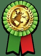 premio mercosul