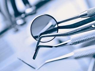 clinica geral odontologia