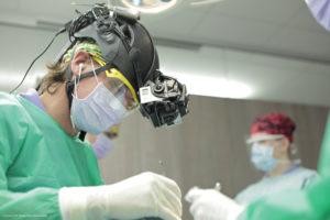 dentistas virtuais