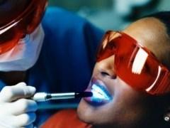 Clareamento Dental A Laser ツ Sorridere Porto Alegre