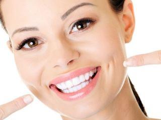 tecnica associada de clareamento dental em porto alegre