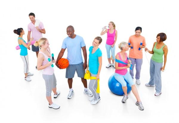 workout_routines-600x411.jpg