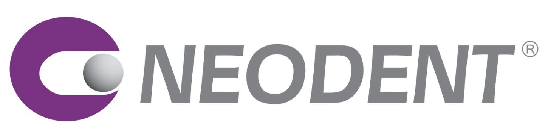 logotipo implante dentário Neodent