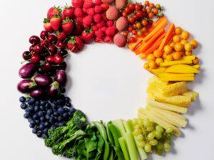 pos operatorio dieta