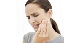 Dor de dente – No momento menos esperado ela acontece