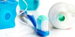 Fio Dental: Todos os dias ou não?